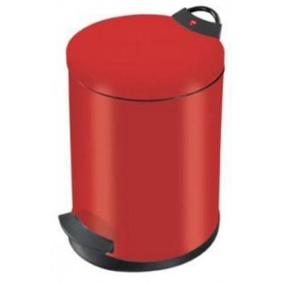 Hoofdafbeelding van Hailo T2.13 rood (0513-839)