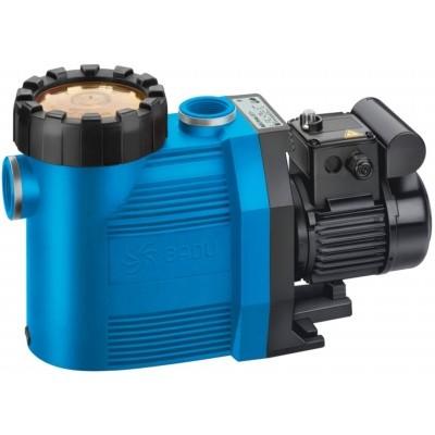 Hoofdafbeelding van Speck Pumps Badu Prime 15 m3/u mono