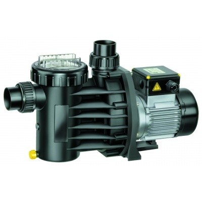 Hauptbild von Speck Pumps Badu Magic ll 11 m3/h mono