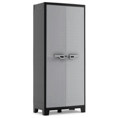 Foto von KIS Titan Multispace Cabinet