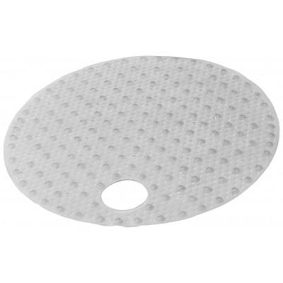 Hoofdafbeelding van Ridder Anti Slip Mat Lense Ø 54 Cristall