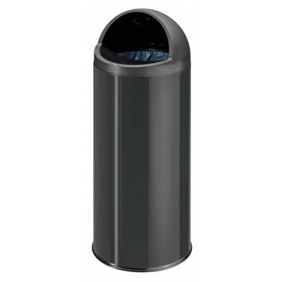 Hauptbild von Hailo BigBin Cap 45 schwarz (0845-540)
