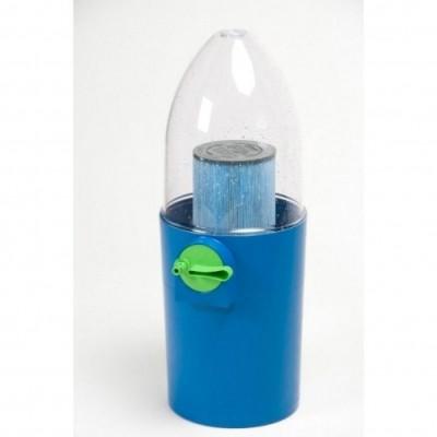 Hoofdafbeelding van Estelle Automatic filter cleaner