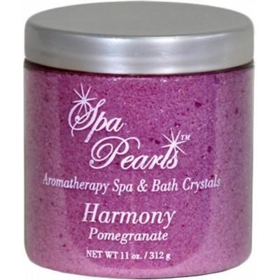 Hauptbild von InSPAration Spa Pearls - Harmony (312 g)