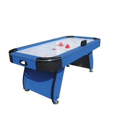 Hoofdafbeelding van TopShot Sky Float Airhockeytafel