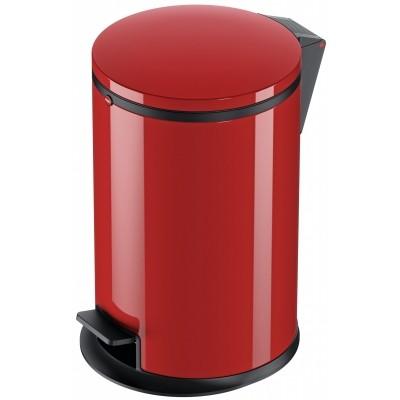 Hoofdafbeelding van Hailo Pure 16 rood (0517-040)