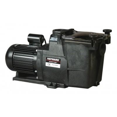 Hauptbild von Hayward Super Pump 15,5 m3/h TRI (SP2611 XE163)
