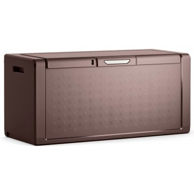 Foto von KIS Outdoor Chest