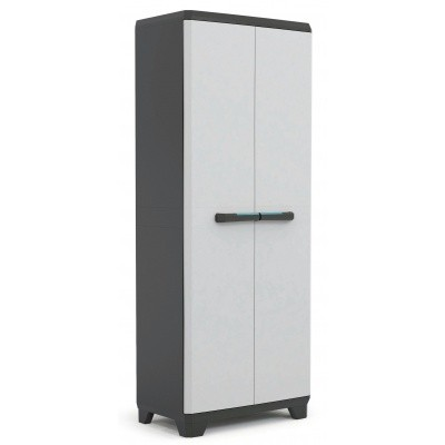 Foto von KIS Linear Utility Cabinet
