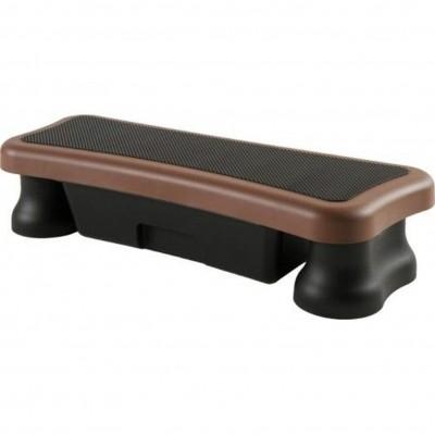 Hoofdafbeelding van Leisure Concepts SmartStep Junior Taupe (grijsbruin)