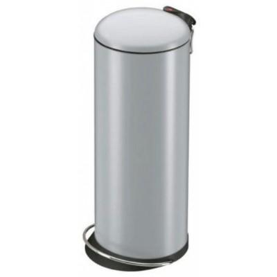 Hoofdafbeelding van Hailo TOPdesign 26 zilver (0523-519)