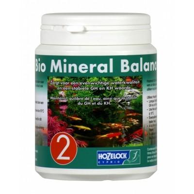 Foto van Hozelock Bio Mineral Balance 500 gram