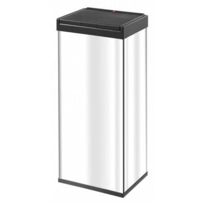 Hoofdafbeelding van Hailo BigBox Touch 60 RVS (0860-101)