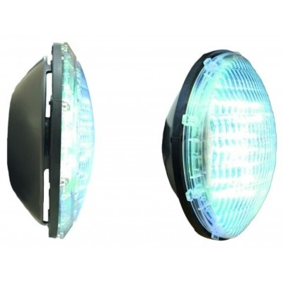 Hoofdafbeelding van CCEI Eolia vervangingslamp LED wit 44W 4400 lumen - PAR 56