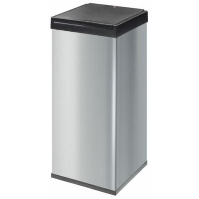 Hoofdafbeelding van Hailo BigBox Touch 80 zilver (0880-301)