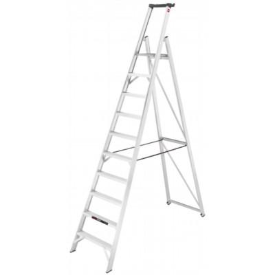 Hoofdafbeelding van Hailo Profiline P250 10 steps (8210-250)