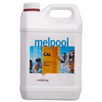 Hauptbild von Melpool CAL Kalk-Stabilisator 5 Liter