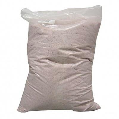 Hoofdafbeelding van Azalp zwembadzout - zak à 25 kg