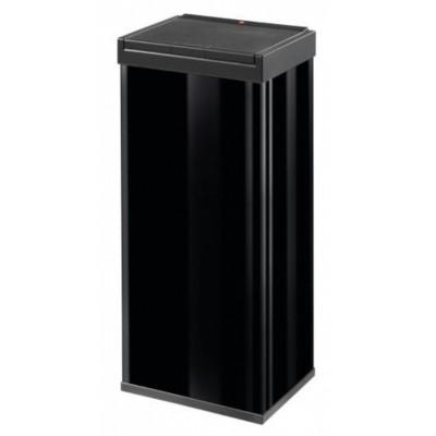 Hoofdafbeelding van Hailo BigBox Touch 60 zwart (0860-701)