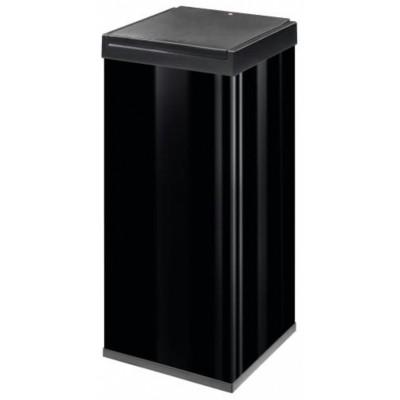 Hoofdafbeelding van Hailo BigBox Touch 80 zwart (0880-401)