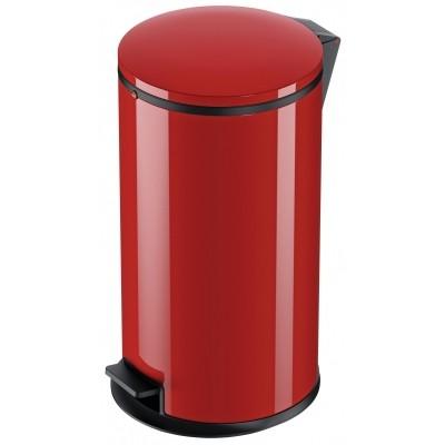 Hoofdafbeelding van Hailo Pure 30 rood (0530-040)