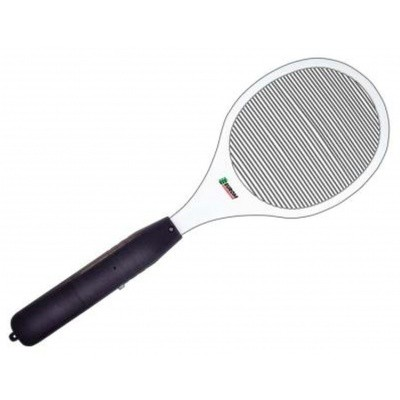 Foto van Eurom Fly Away Racket