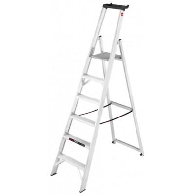 Hoofdafbeelding van Hailo Profiline P250 6 steps (8206-250)