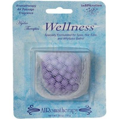 Hauptbild von InSPAration AIRomatherapy Beads - Lavender