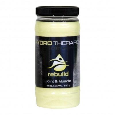Hauptbild von InSPAration Hydro Therapies Sport RX crystals - Rebuild