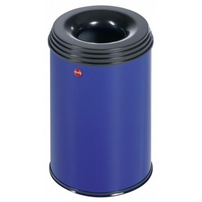 Hoofdafbeelding van Hailo ProfiLine Safe 15 blauw (0915-322)