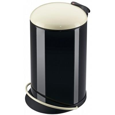Hauptbild von Hailo TOPdesign 16 schwarz/vanille (0516-930)