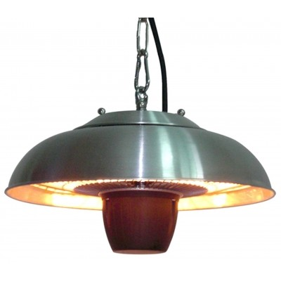 Foto von Outtrade Heater Ceiling mounted 30 cm (CE12)