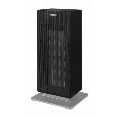 Hoofdafbeelding van Eurom Safe-T-Heatbox 2000