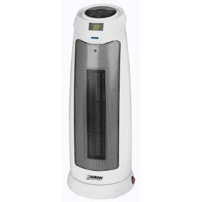 Hoofdafbeelding van Eurom Safe-T-Heater 2000T-RC