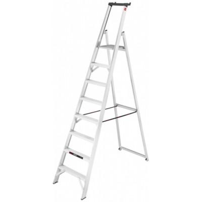 Hoofdafbeelding van Hailo Profiline P250 8 steps (8208-250)