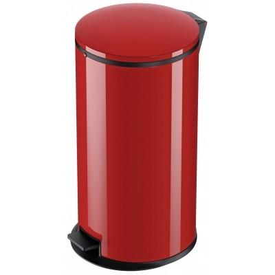 Hauptbild von Hailo Pure 45 rot (0545-040)