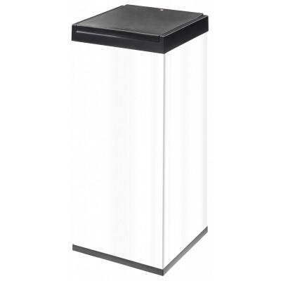 Hoofdafbeelding van Hailo Big-Box Touch 80 wit (0880-501)