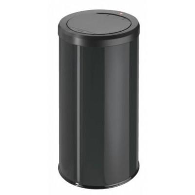 Hoofdafbeelding van Hailo BigBin Touch 45 Zwart (0845-140)