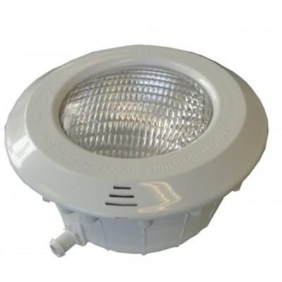Hoofdafbeelding van Azalp Onderwaterverlichting 300 watt liner/panelen zwembaden