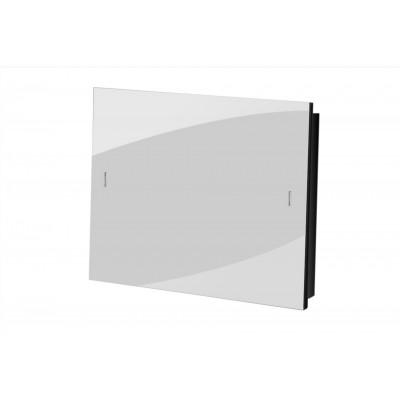 Hoofdafbeelding van SplashVision Waterdichte LED TV 19 Spiegel