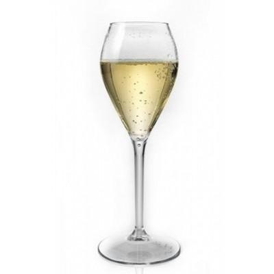 Hauptbild von HappyGlass GG703 Flute Glass Lounge 23,5 cl (2 Gläser)