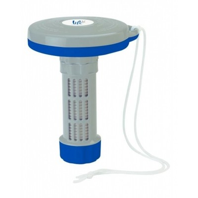 Foto van Life Spa Floating Chlorine Dispenser