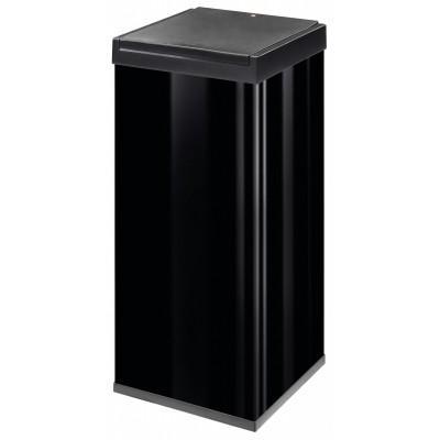 Hoofdafbeelding van Hailo Big-Box Touch 80 zwart (0880-401)