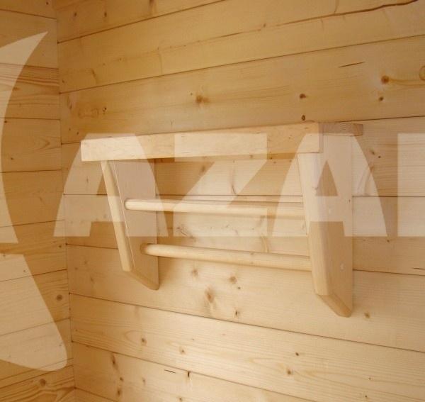 gay sauna karlsruhe wiesn oops