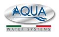 logo van Aqua, te koop bij Azalp.nl