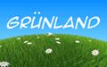 logo van Grunland, te koop bij Azalp.nl
