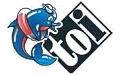 Logo von TOI, zum Verkauf bei Azalp