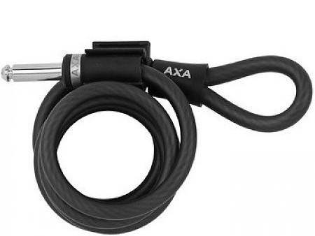 AXA NEWTON PI 150/10