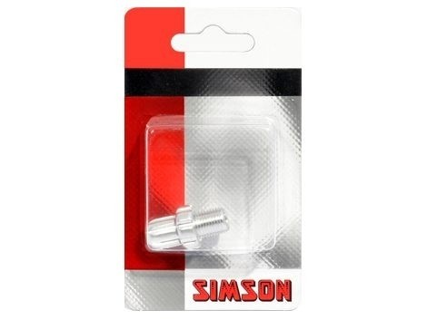 Simson Kabelstelbout M10 021801