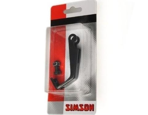 Simson Koplamphaak ATB 020665